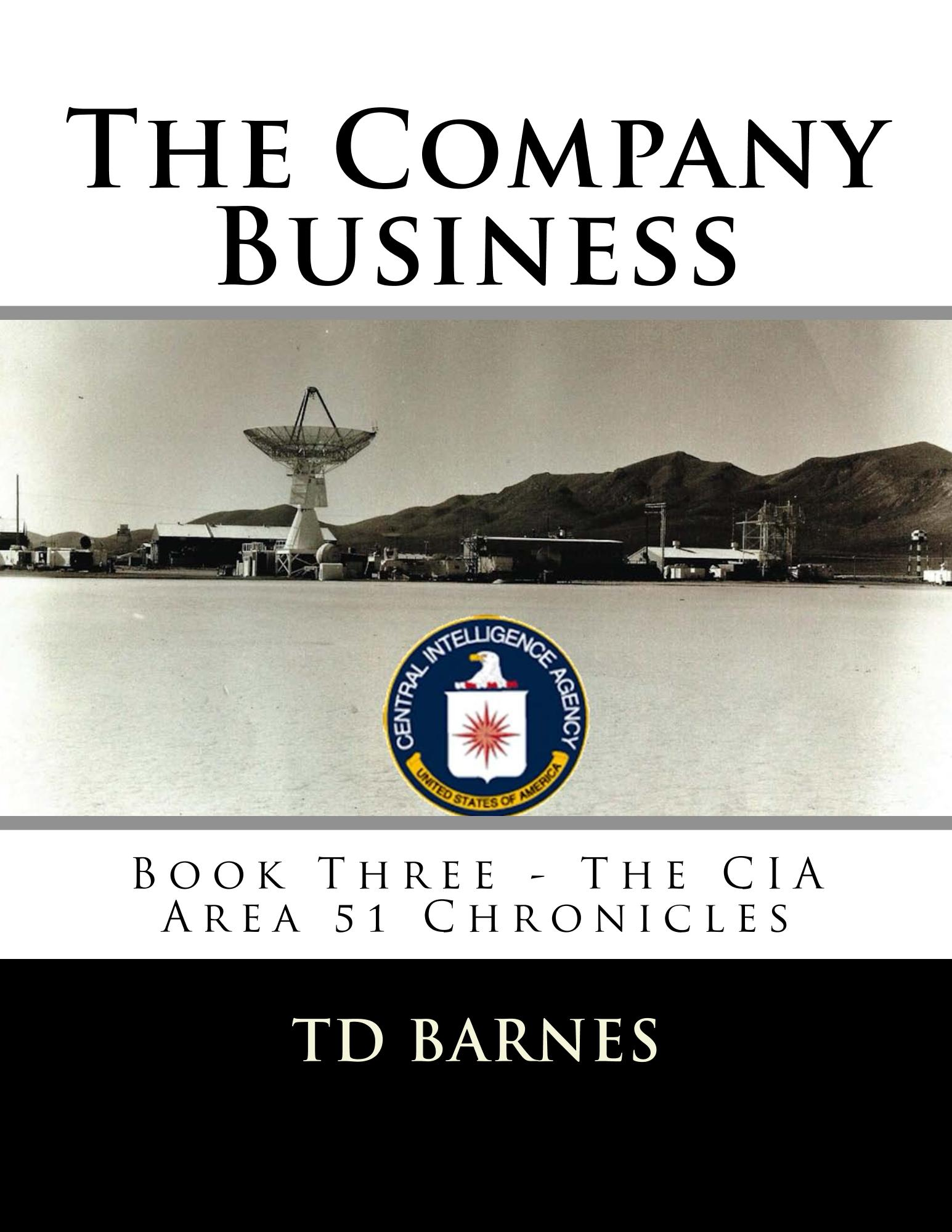 The Central Intelligence Agency Founded Area 51 To Develop Revolutionary High Flying U 2 Reconnaissance Plane Becomes A Station For